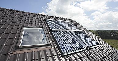 ABC energii odnawialnej